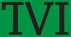 TVI-I - Texas Valves and Instruments LLC